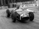 The Beginning of a Legend - 60 Years since Lotus and Sir Stirling Moss changed Formula 1 forever