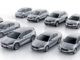 30 Years Of ŠKODA AUTO In The Volkswagen Group, A European Economic Success Story