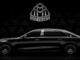 100 years of Maybach Automobiles 1921-2021