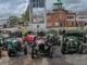 Bentley Celebrates Centenary of First Win