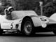 Maserati Tipo 61 - The 60th Anniversary Of Its Triumph At The Nürburgring