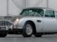 70 Years of Aston Martin in the Americas