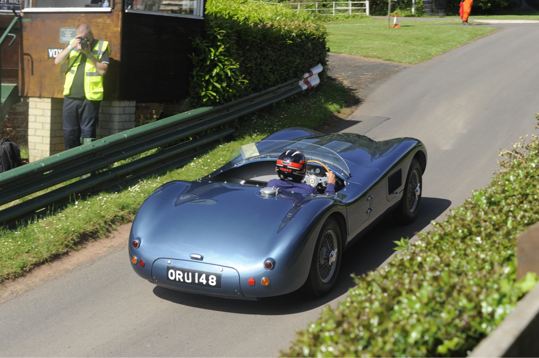 E-type-60-Saturday-photo-by-Abigail-Humphries-109