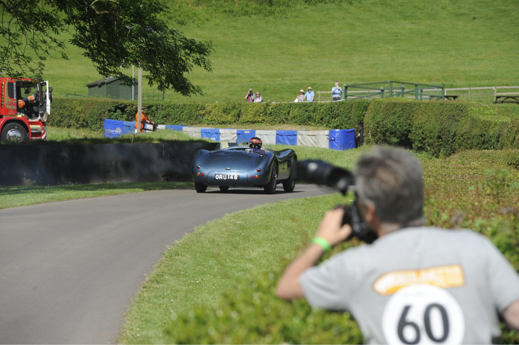 E-type-60-Saturday-photo-by-Abigail-Humphries-113