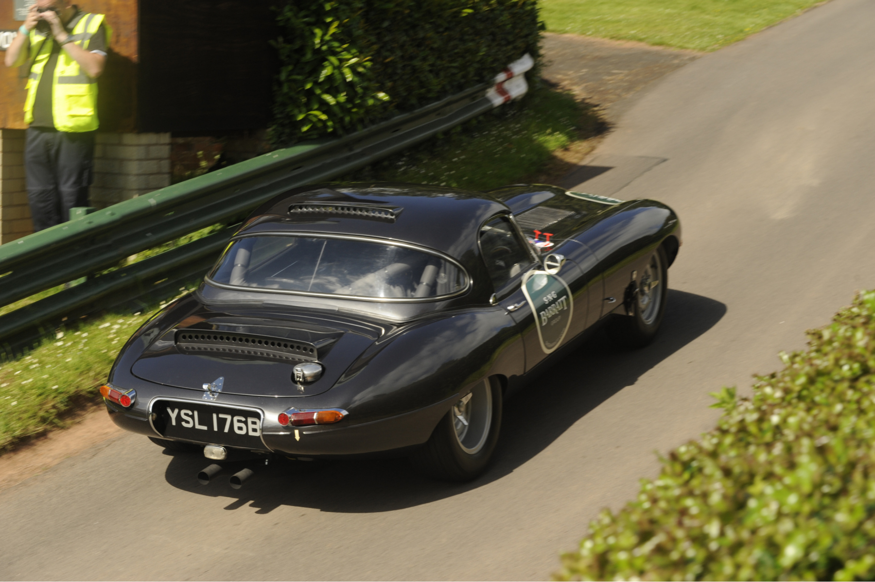 E-type-60-Saturday-photo-by-Abigail-Humphries-136