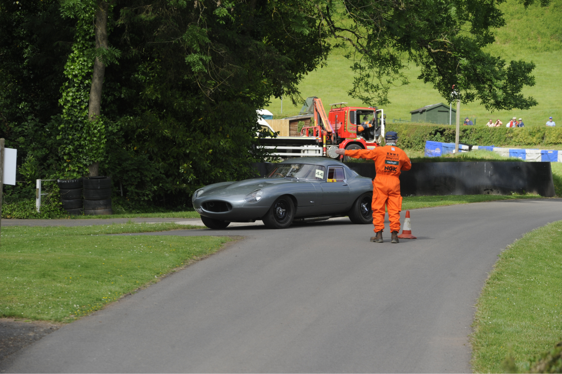 E-type-60-Saturday-photo-by-Abigail-Humphries-154