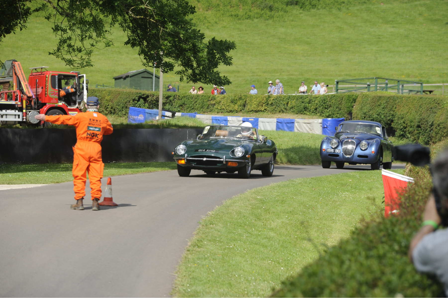 E-type-60-Saturday-photo-by-Abigail-Humphries-155