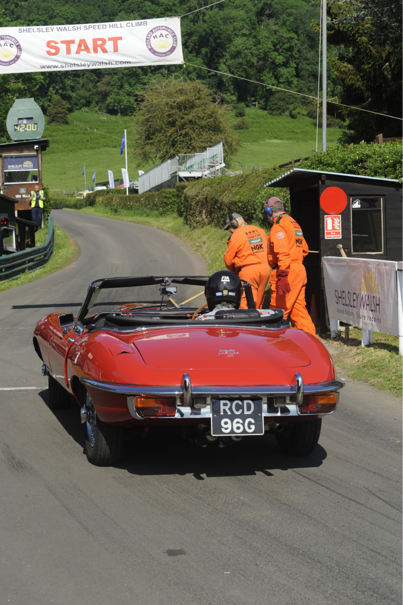 E-type-60-Saturday-photo-by-Abigail-Humphries-16