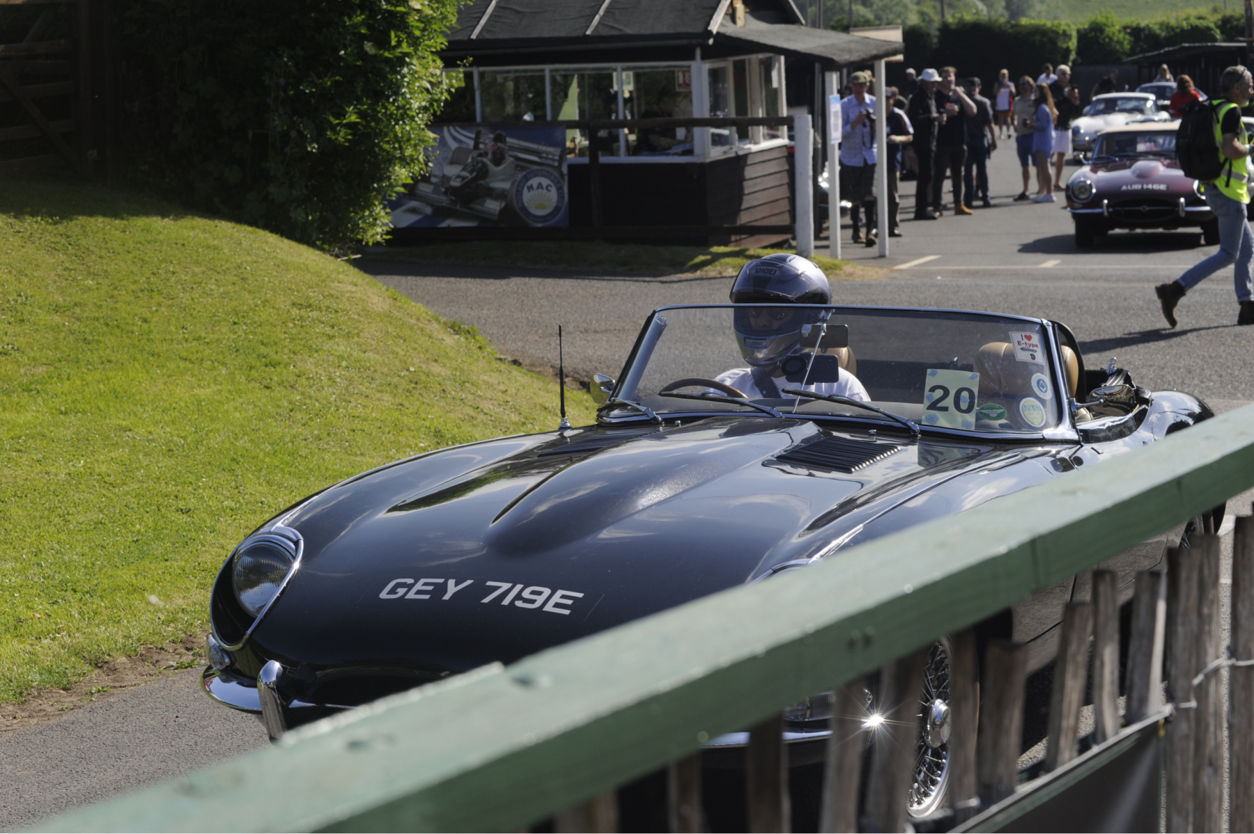 E-type-60-Saturday-photo-by-Abigail-Humphries-19
