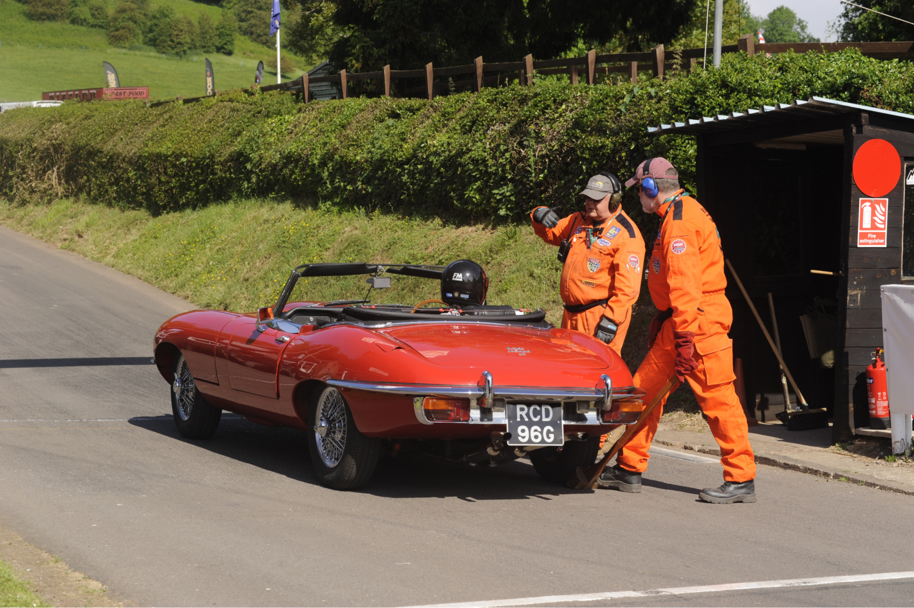E-type-60-Saturday-photo-by-Abigail-Humphries-20