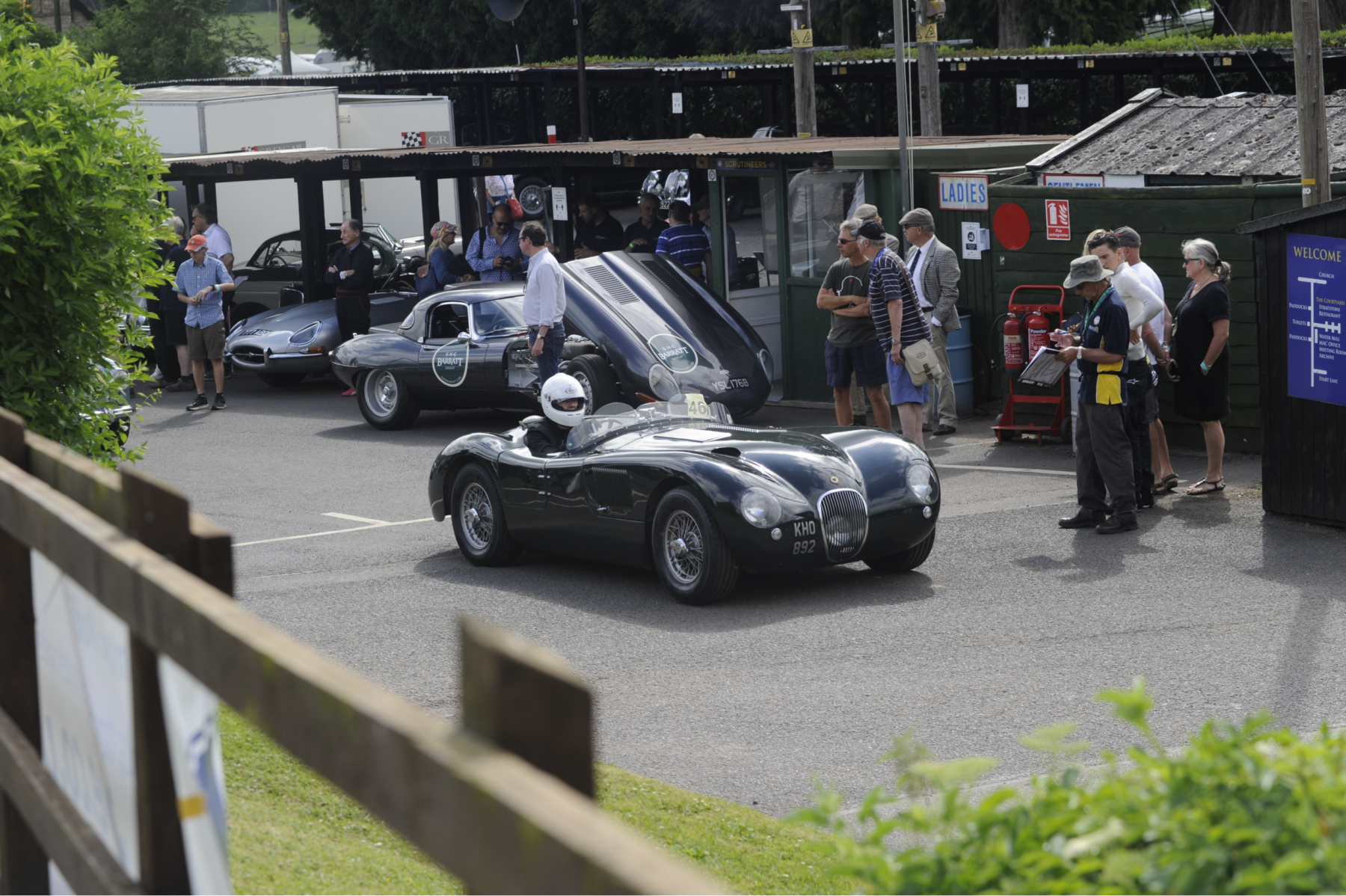 E-type-60-Saturday-photo-by-Abigail-Humphries-209