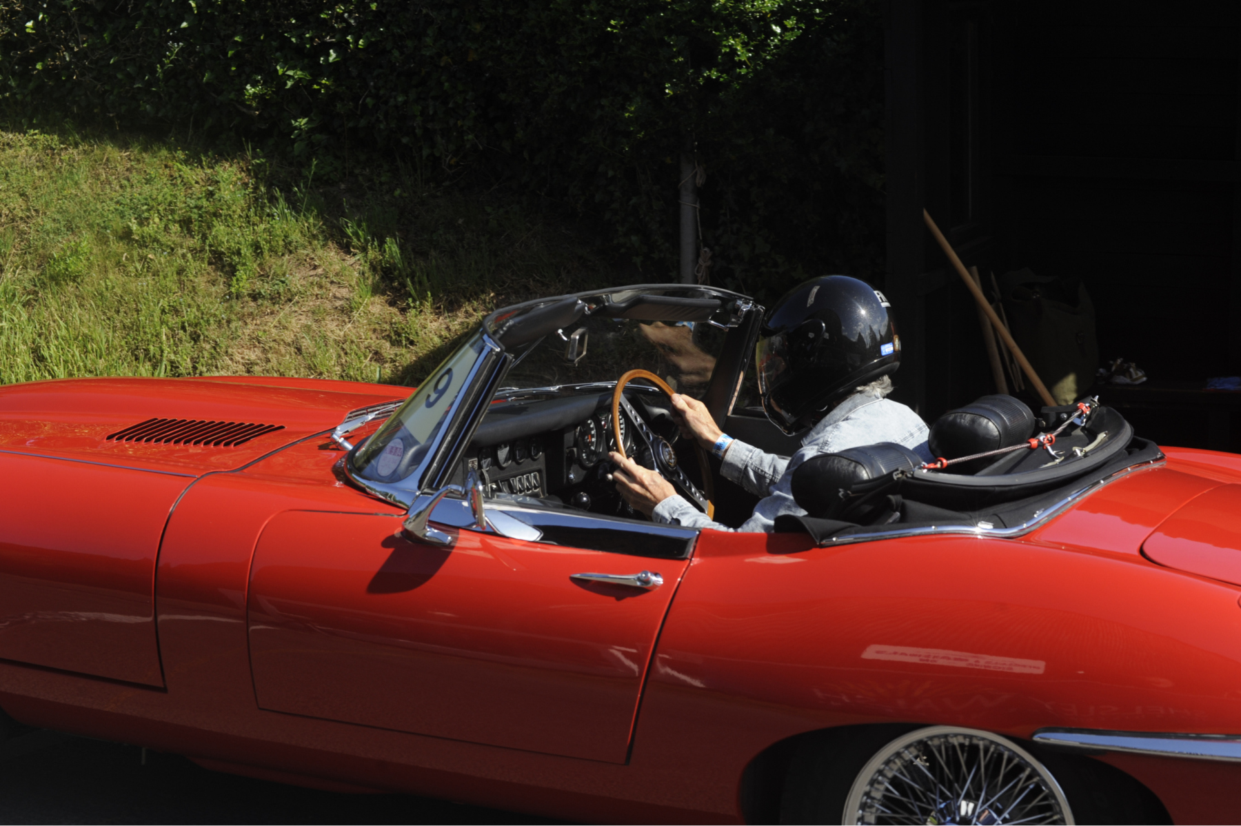 E-type-60-Saturday-photo-by-Abigail-Humphries-21