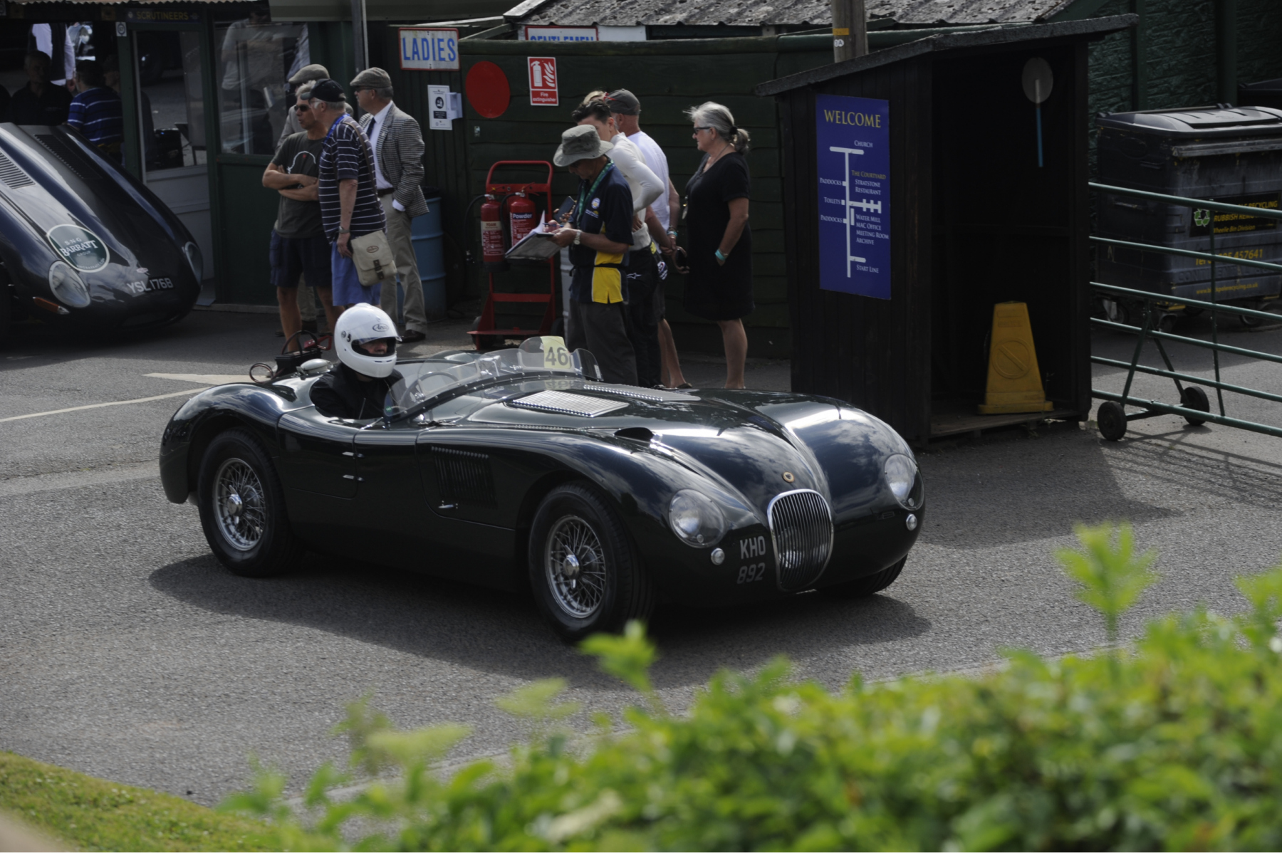 E-type-60-Saturday-photo-by-Abigail-Humphries-210
