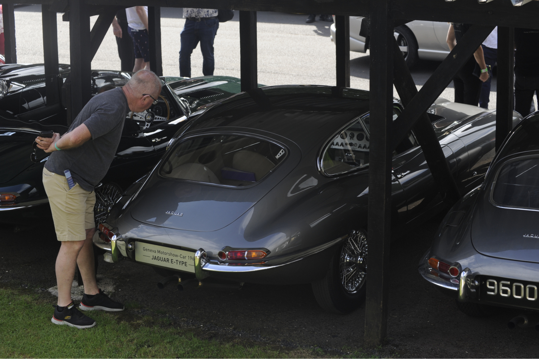 E-type-60-Saturday-photo-by-Abigail-Humphries-213