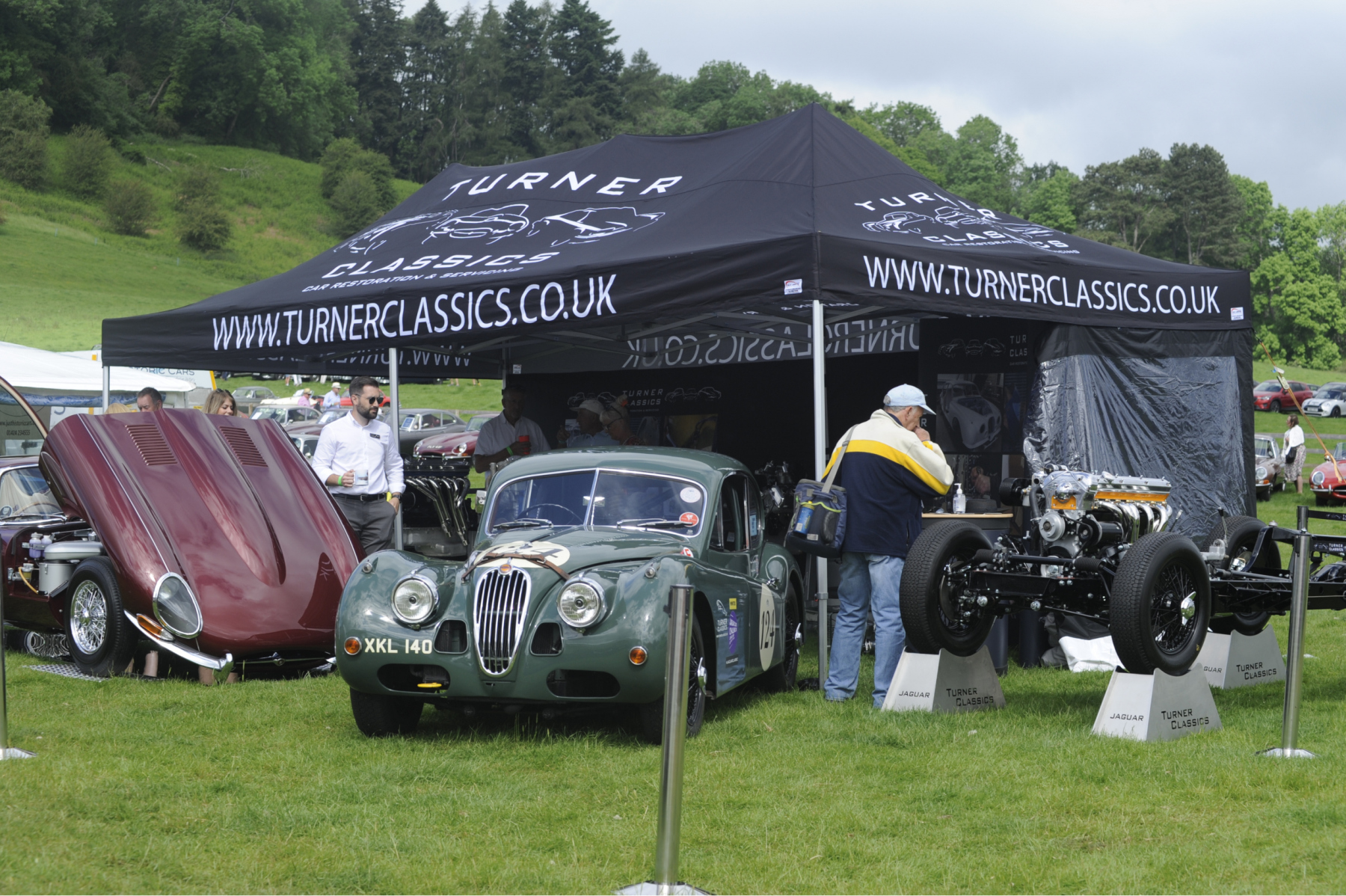 E-type-60-Saturday-photo-by-Abigail-Humphries-218