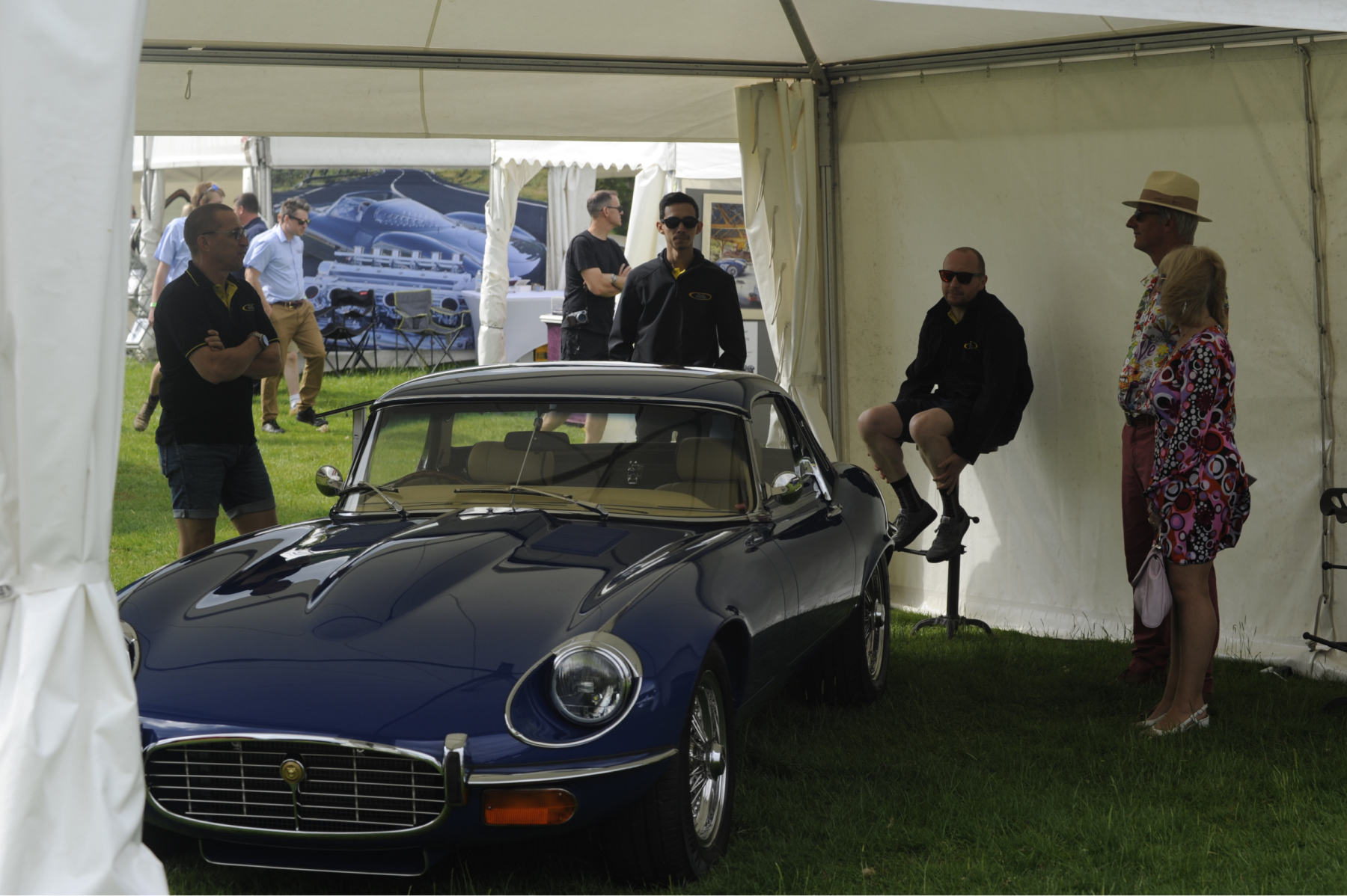 E-type-60-Saturday-photo-by-Abigail-Humphries-221