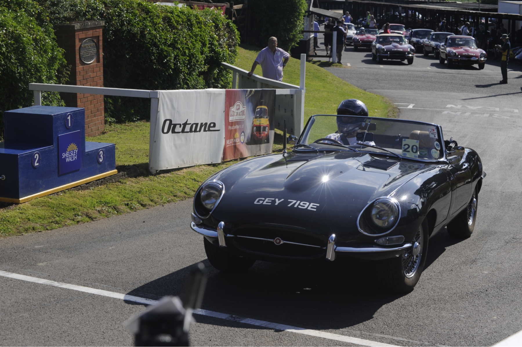 E-type-60-Saturday-photo-by-Abigail-Humphries-23