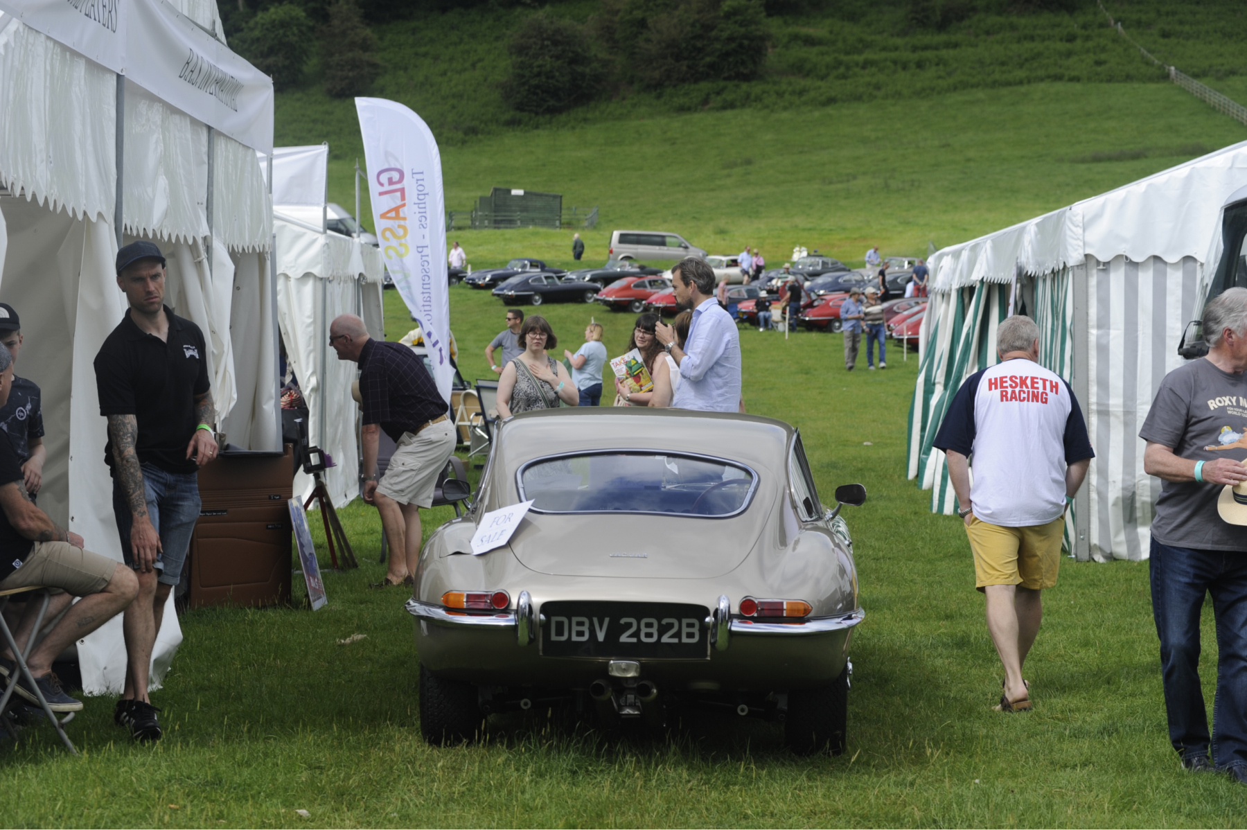 E-type-60-Saturday-photo-by-Abigail-Humphries-234