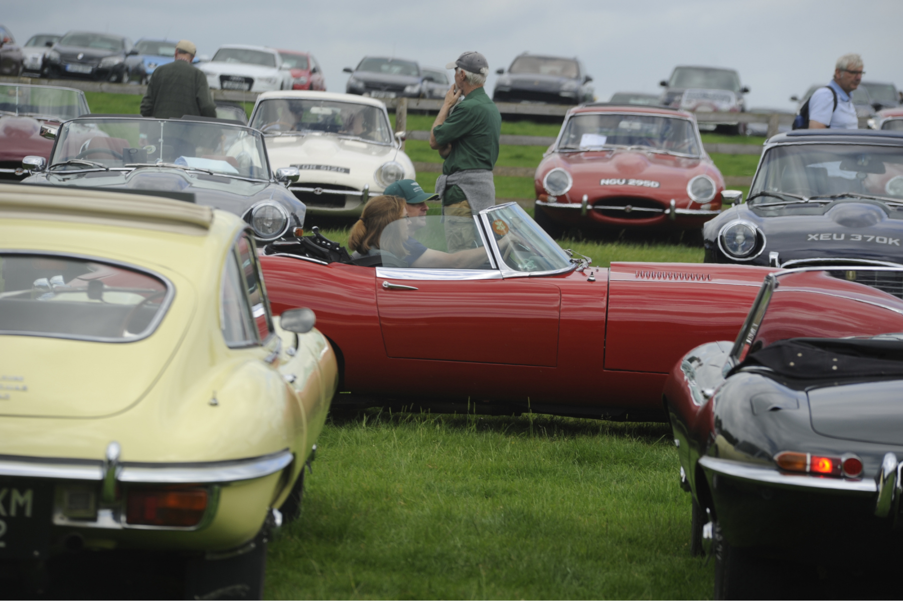 E-type-60-Saturday-photo-by-Abigail-Humphries-240