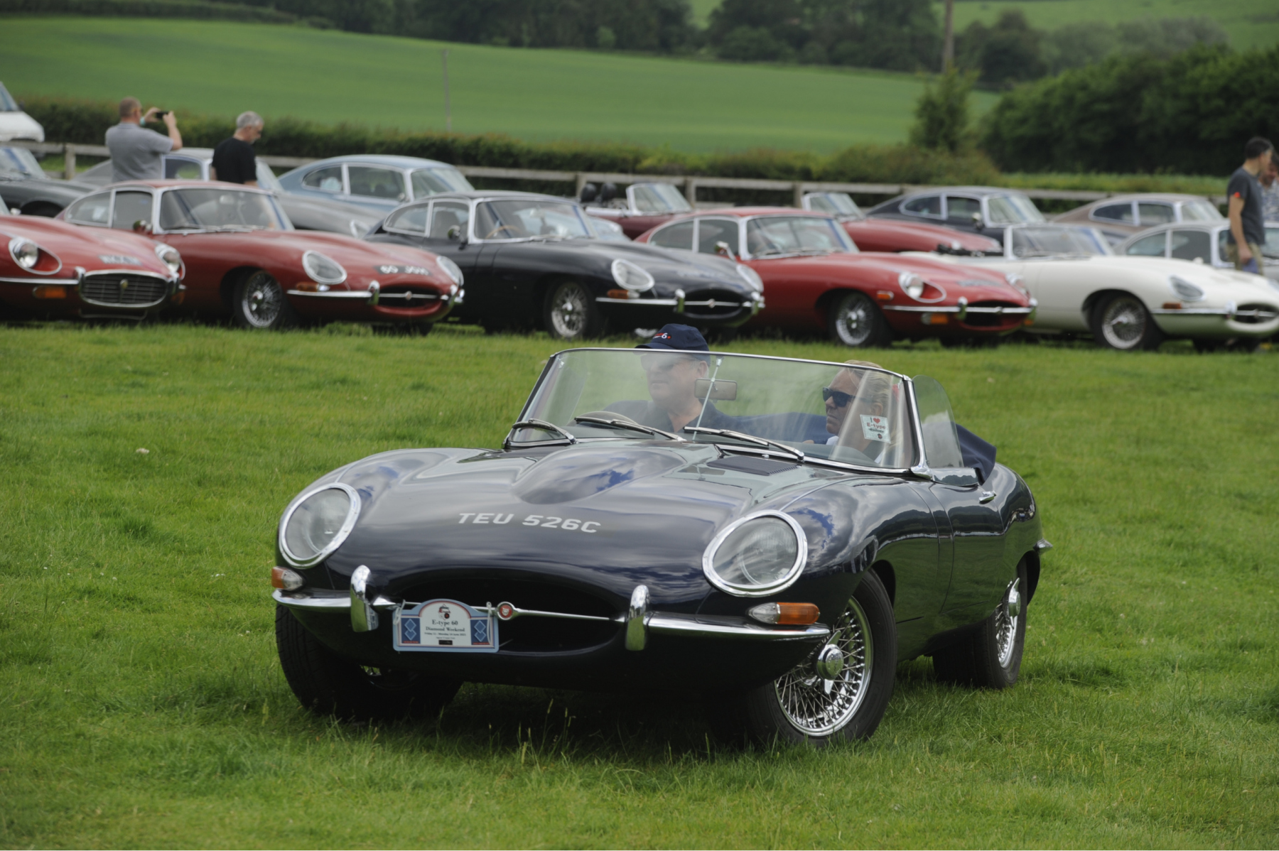 E-type-60-Saturday-photo-by-Abigail-Humphries-242
