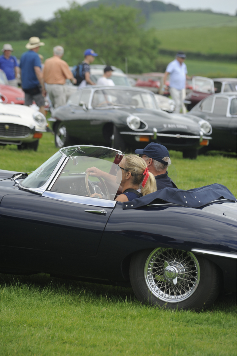 E-type-60-Saturday-photo-by-Abigail-Humphries-243