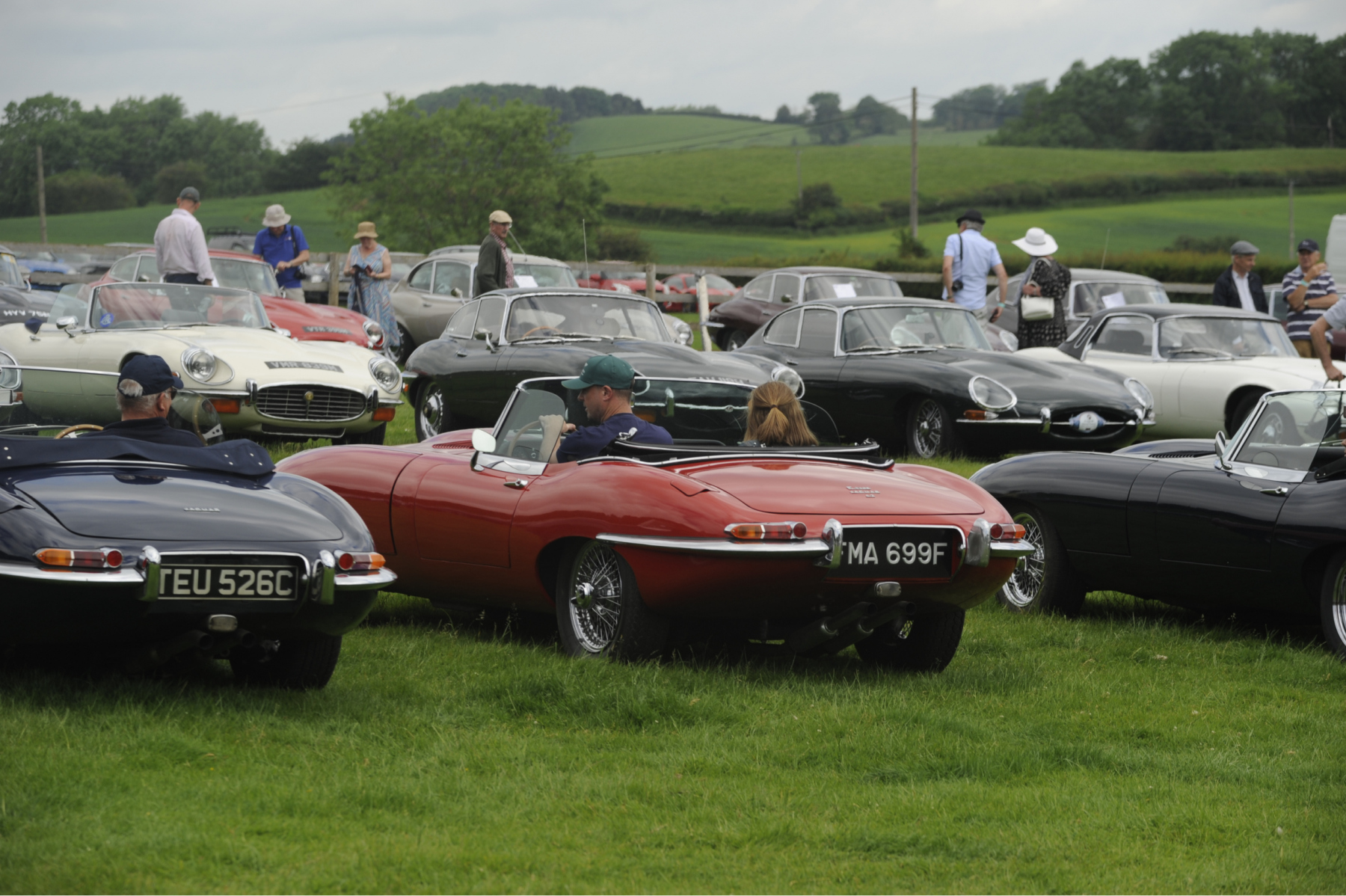 E-type-60-Saturday-photo-by-Abigail-Humphries-260