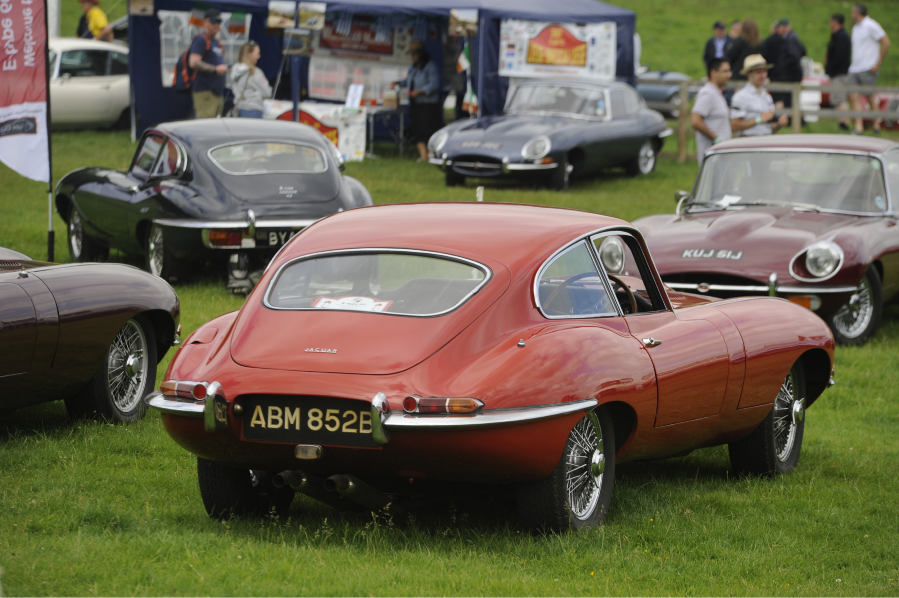 E-type-60-Saturday-photo-by-Abigail-Humphries-264