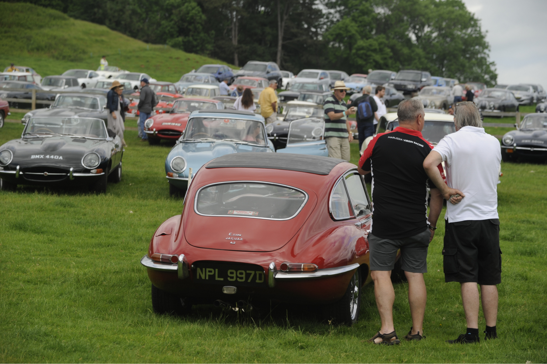 E-type-60-Saturday-photo-by-Abigail-Humphries-265