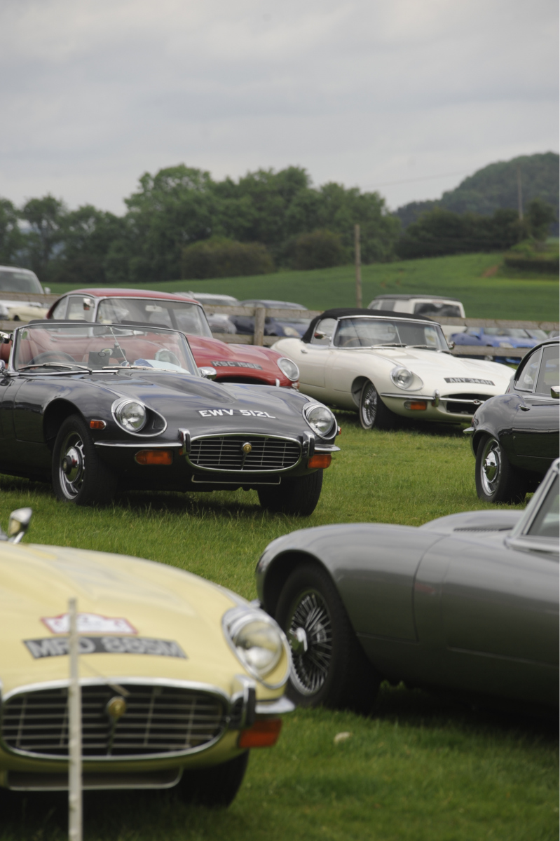 E-type-60-Saturday-photo-by-Abigail-Humphries-269