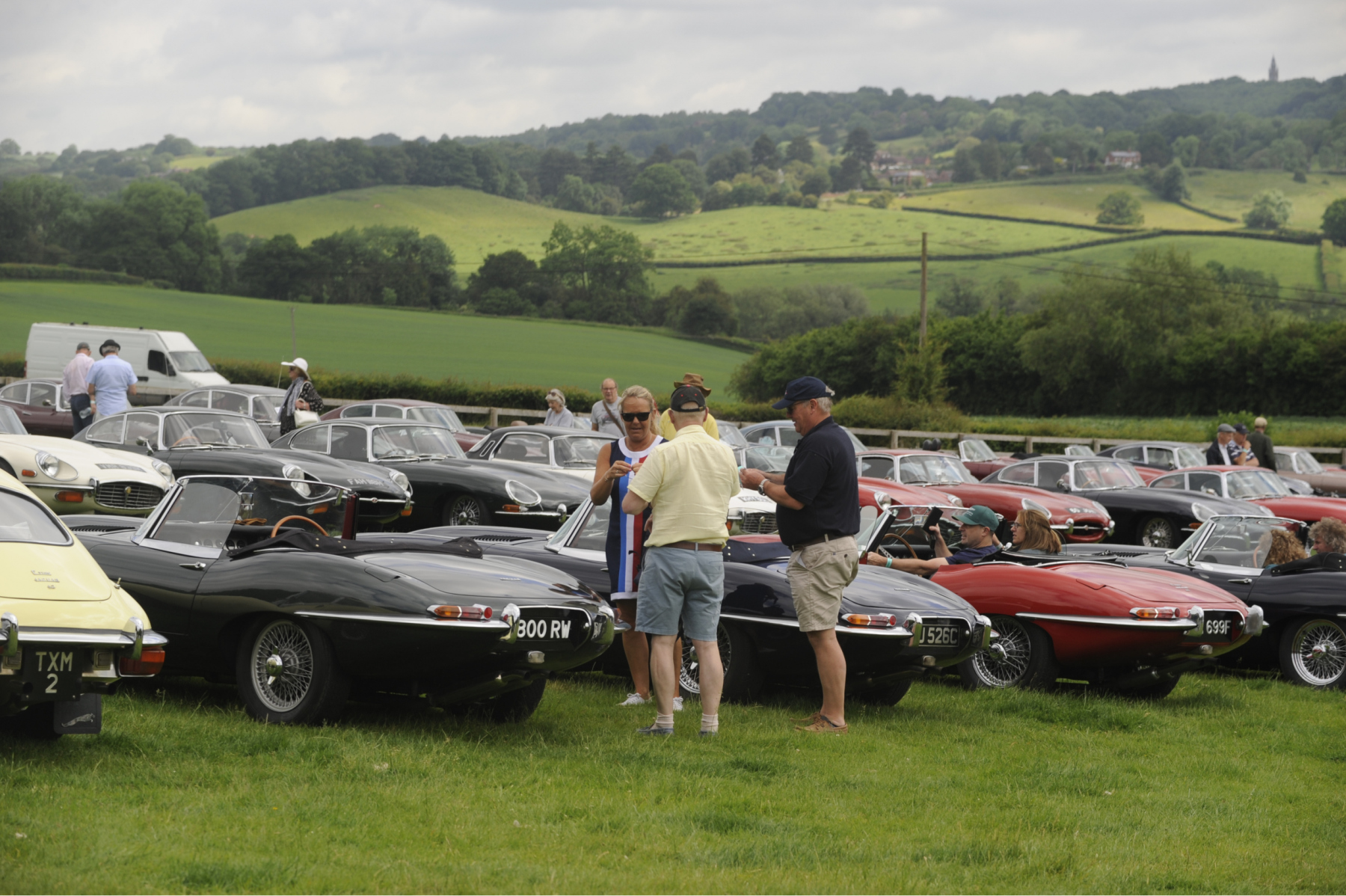E-type-60-Saturday-photo-by-Abigail-Humphries-272