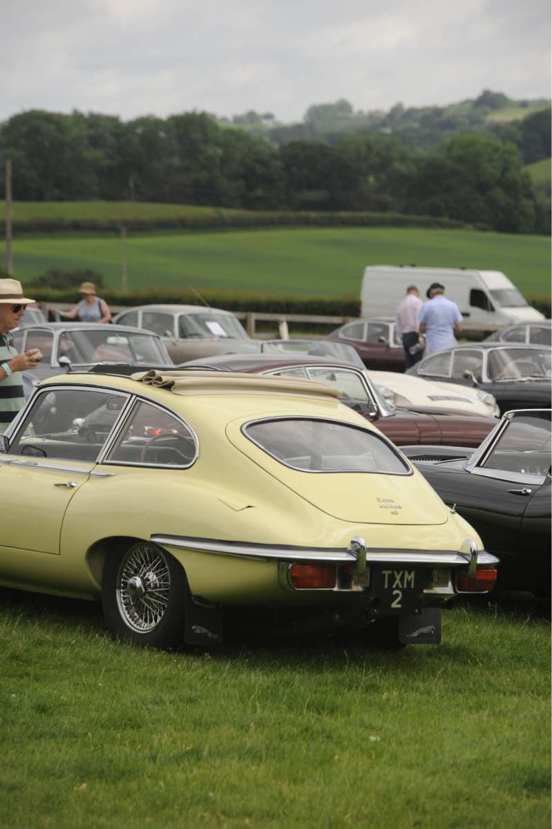 E-type-60-Saturday-photo-by-Abigail-Humphries-274