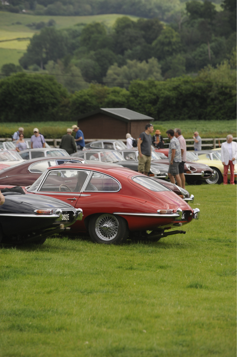E-type-60-Saturday-photo-by-Abigail-Humphries-275