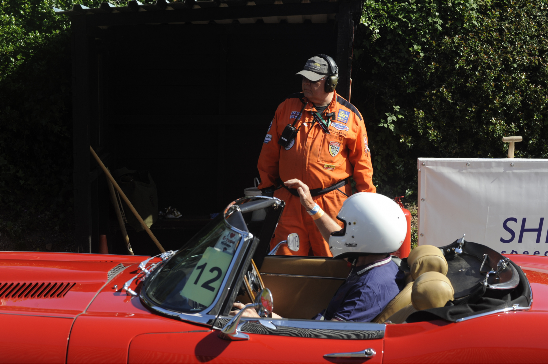 E-type-60-Saturday-photo-by-Abigail-Humphries-28