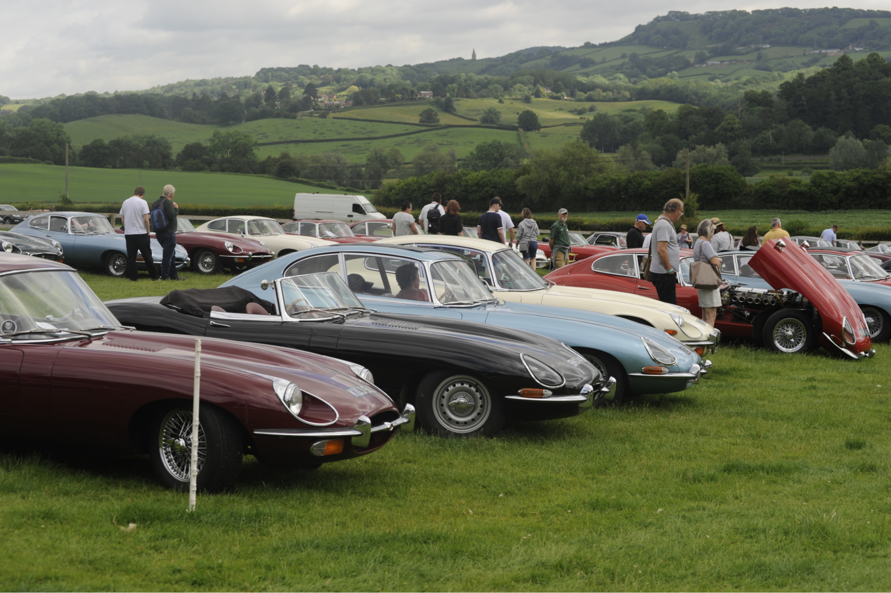 E-type-60-Saturday-photo-by-Abigail-Humphries-286