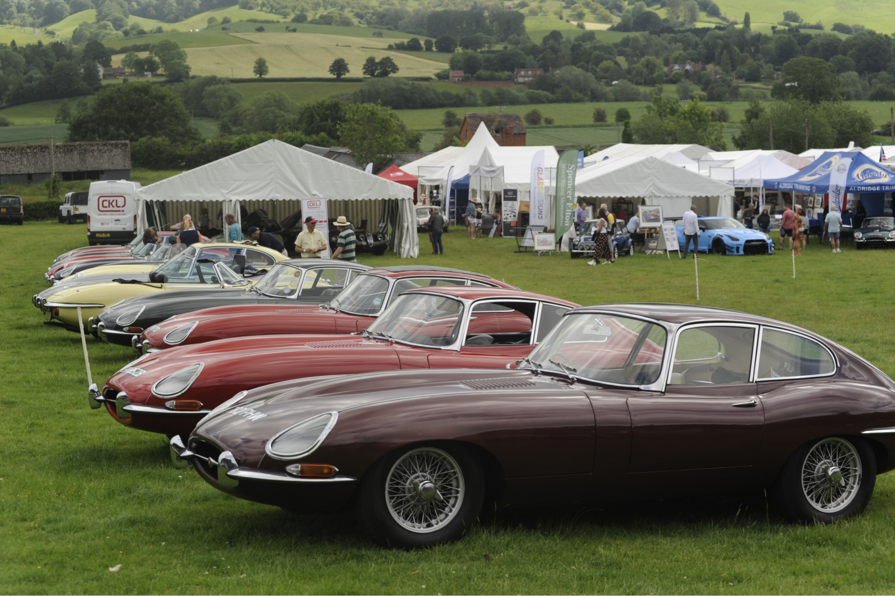 E-type-60-Saturday-photo-by-Abigail-Humphries-288