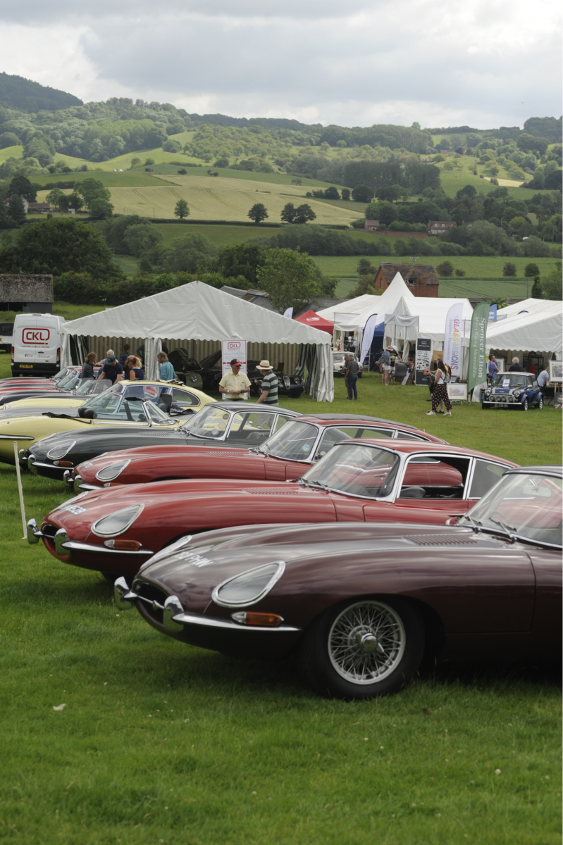E-type-60-Saturday-photo-by-Abigail-Humphries-289
