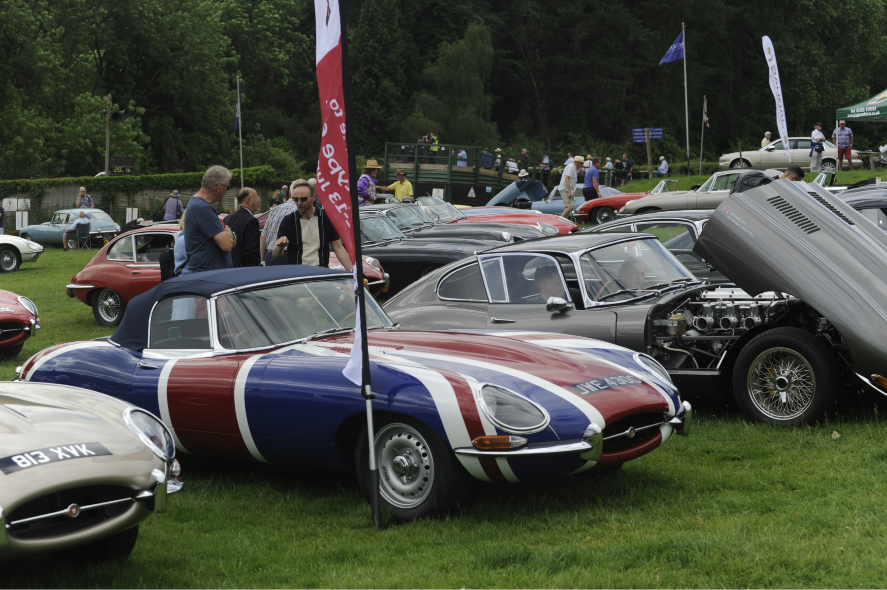 E-type-60-Saturday-photo-by-Abigail-Humphries-294