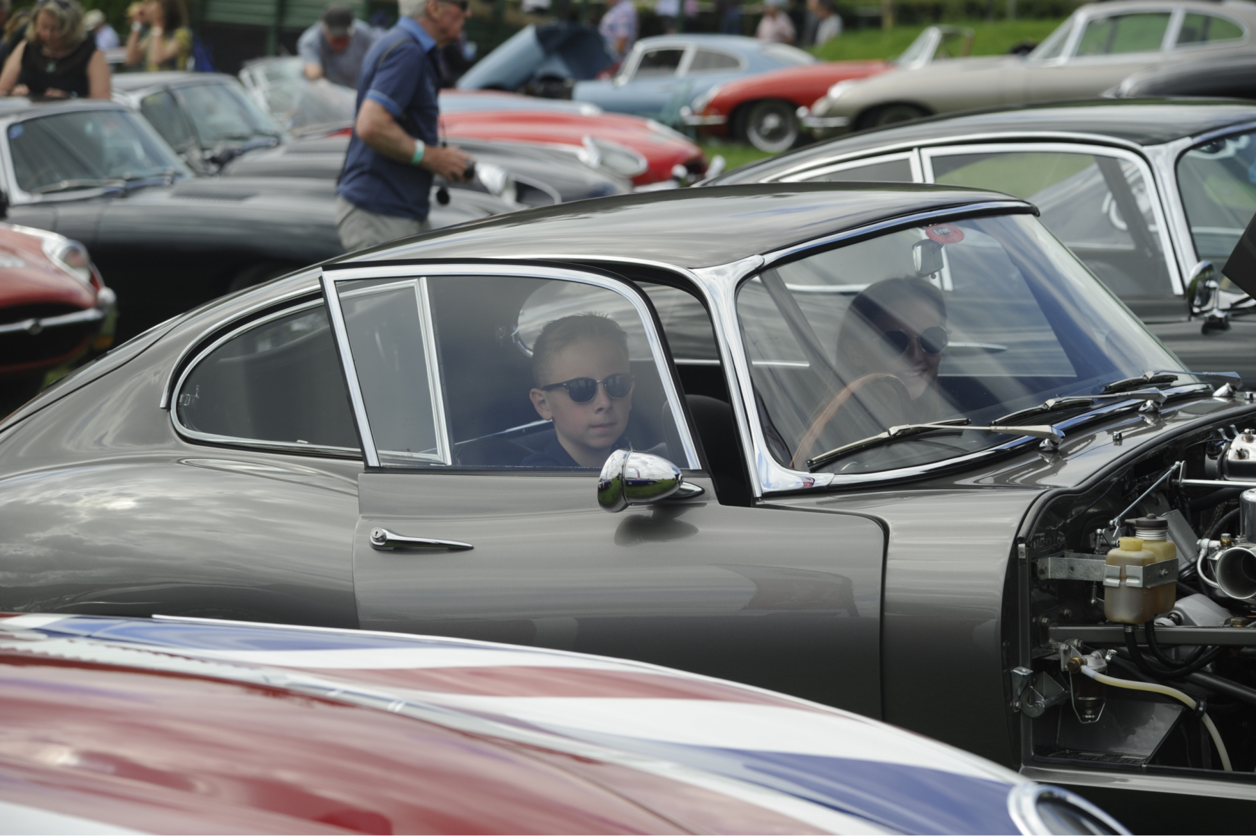 E-type-60-Saturday-photo-by-Abigail-Humphries-295