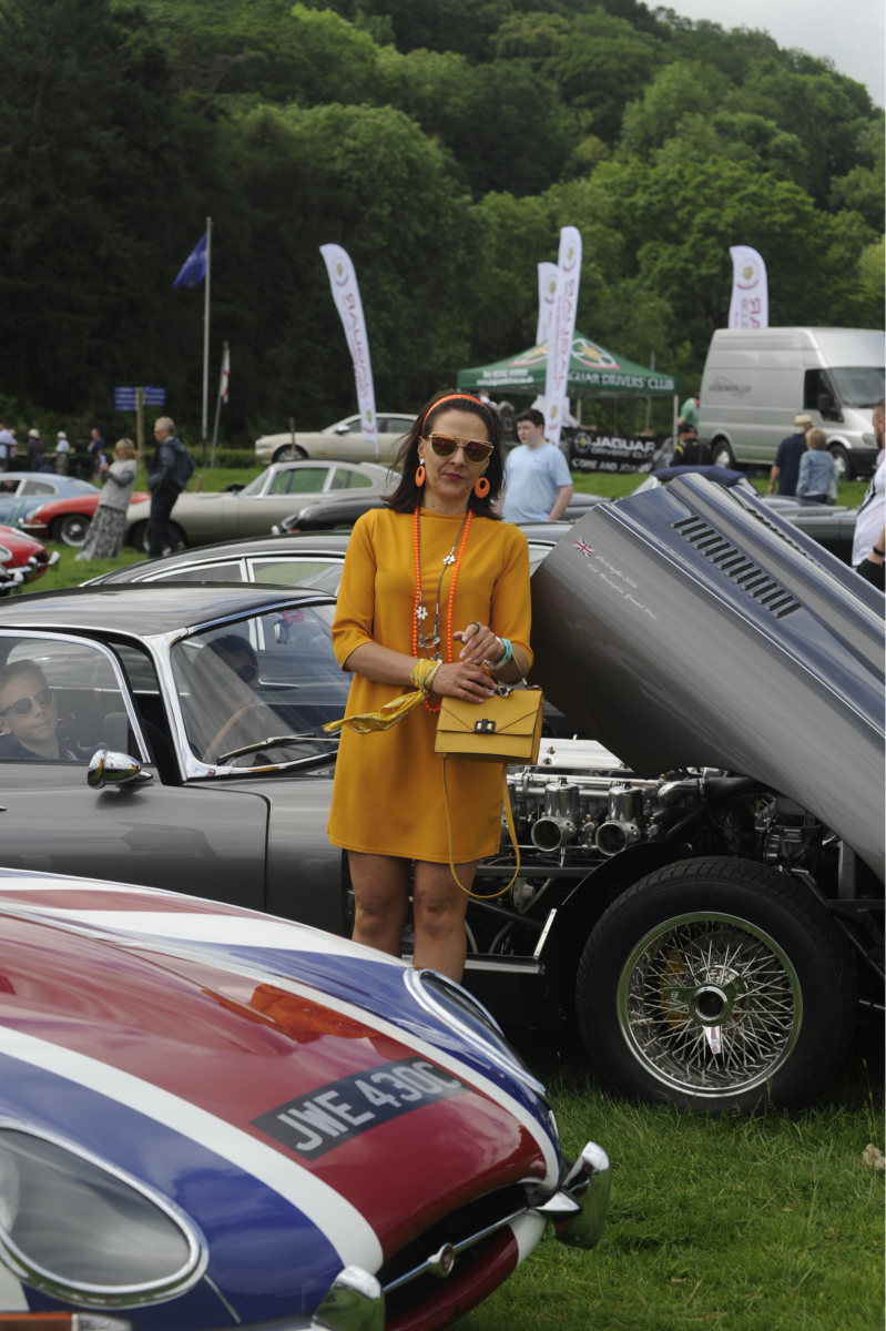 E-type-60-Saturday-photo-by-Abigail-Humphries-299