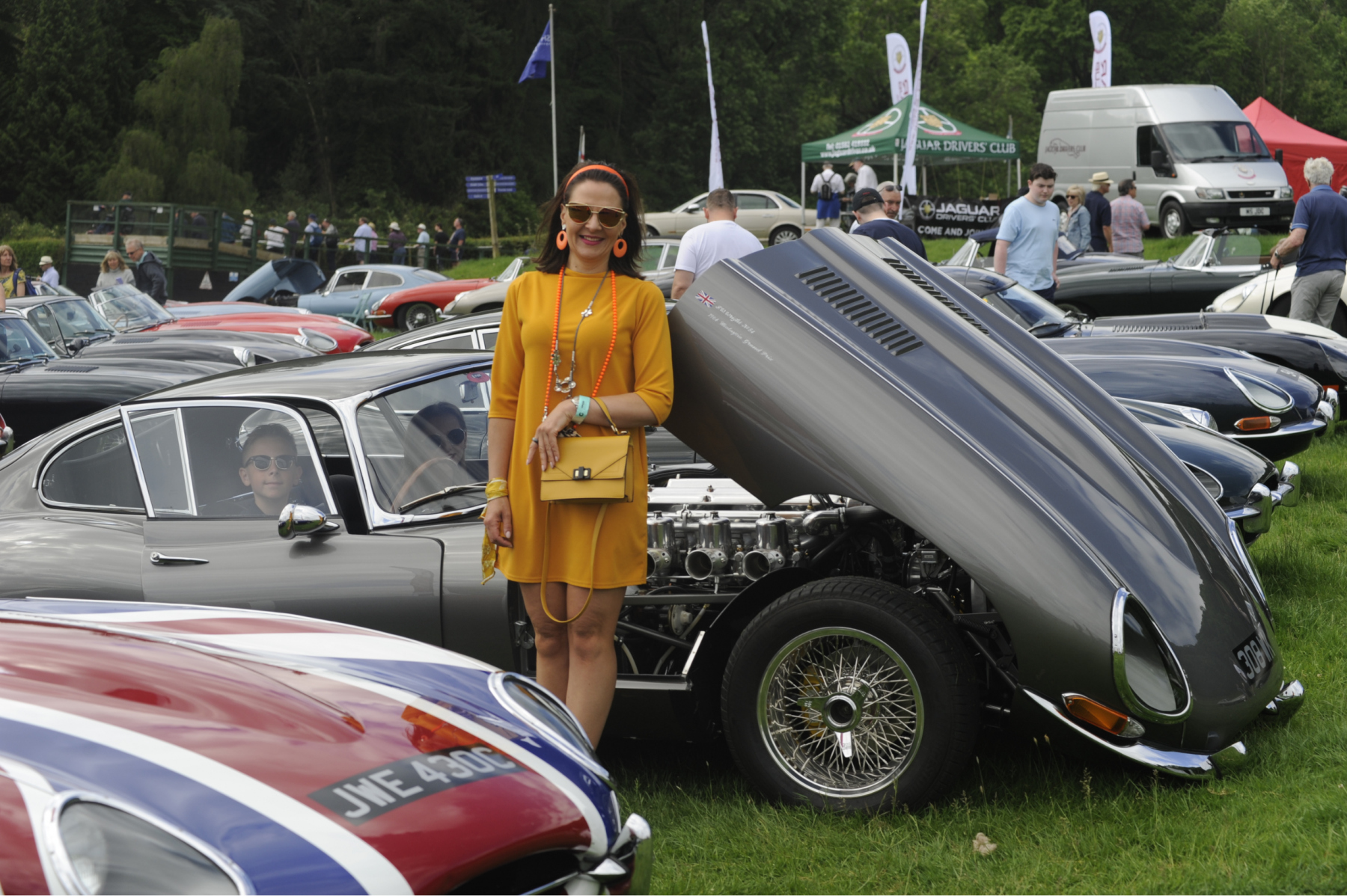 E-type-60-Saturday-photo-by-Abigail-Humphries-301