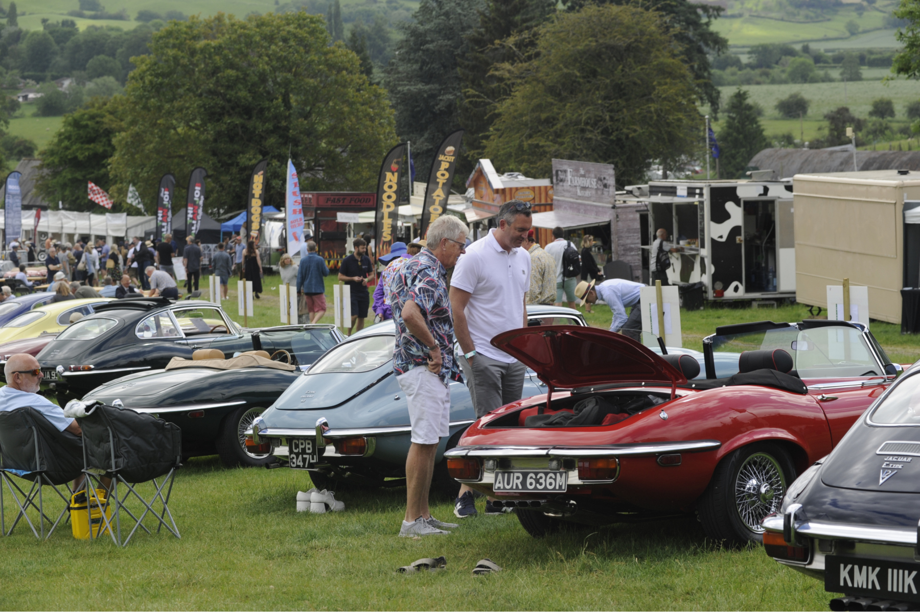 E-type-60-Saturday-photo-by-Abigail-Humphries-314