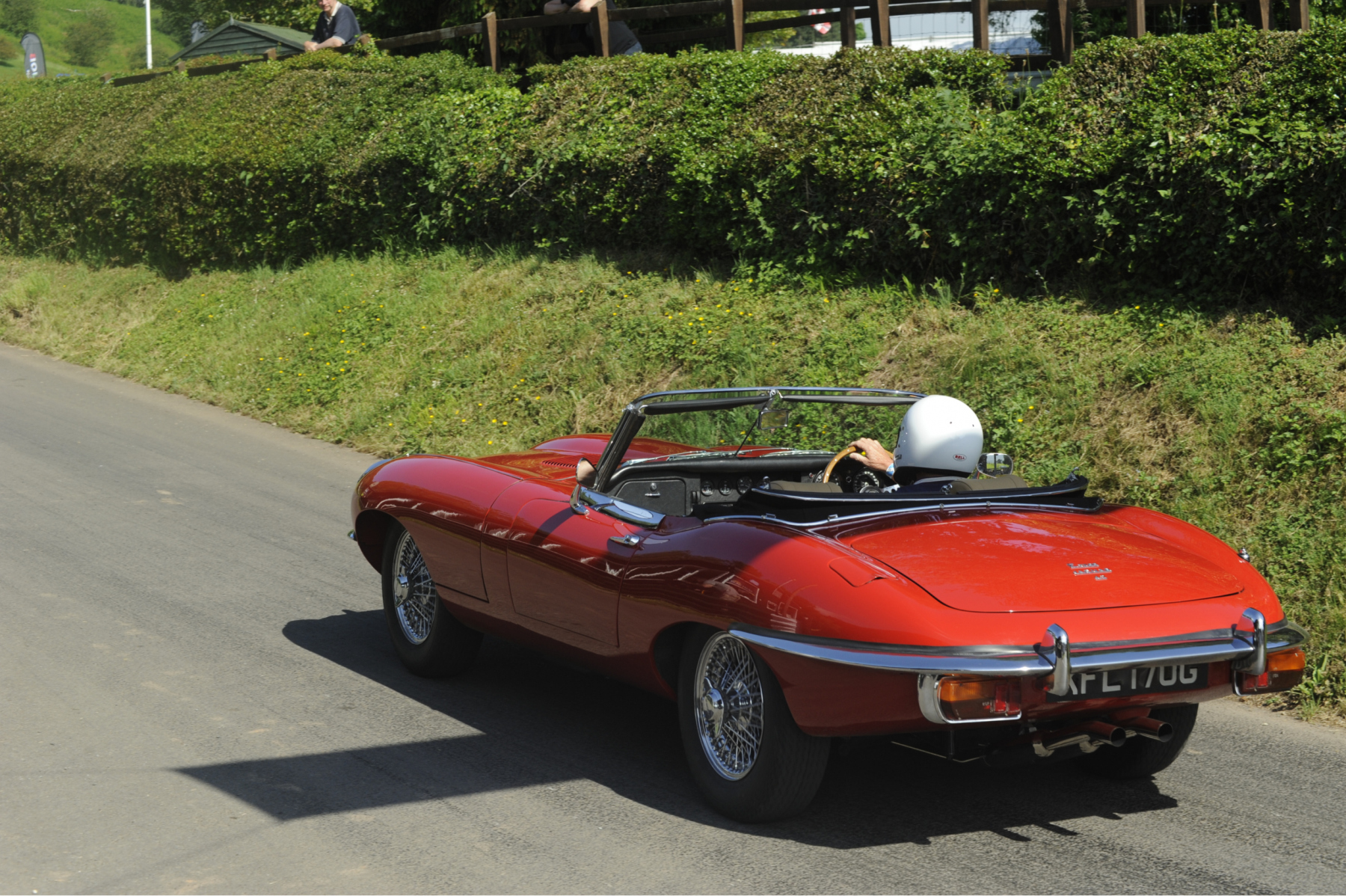 E-type-60-Saturday-photo-by-Abigail-Humphries-33
