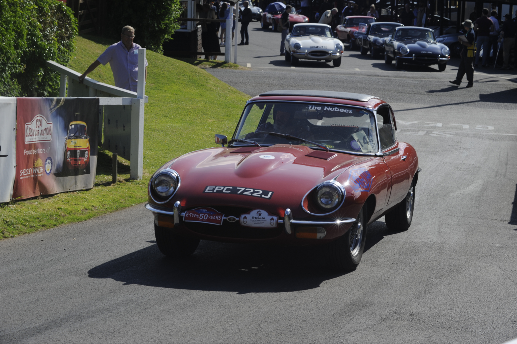 E-type-60-Saturday-photo-by-Abigail-Humphries-37