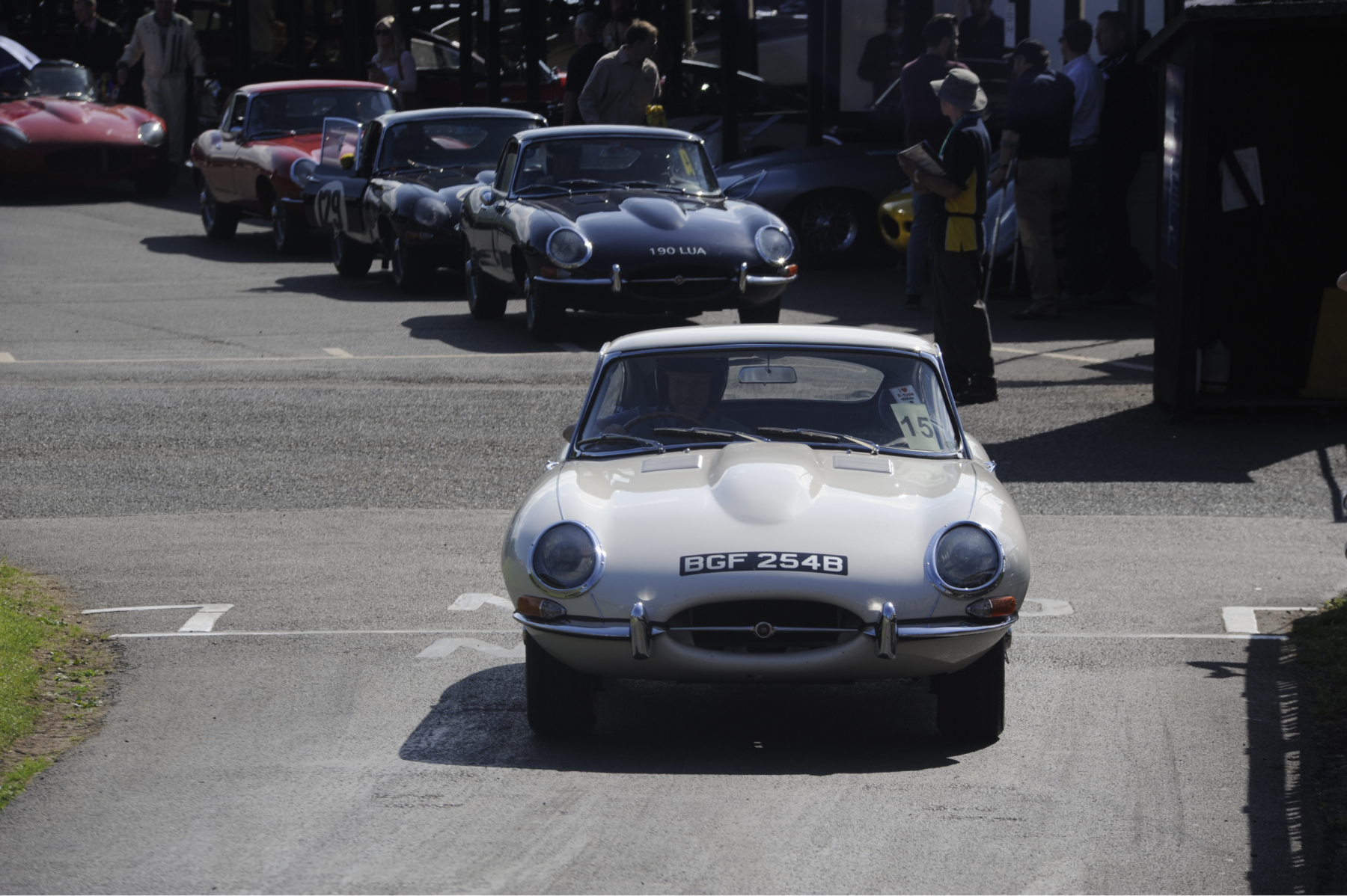 E-type-60-Saturday-photo-by-Abigail-Humphries-38