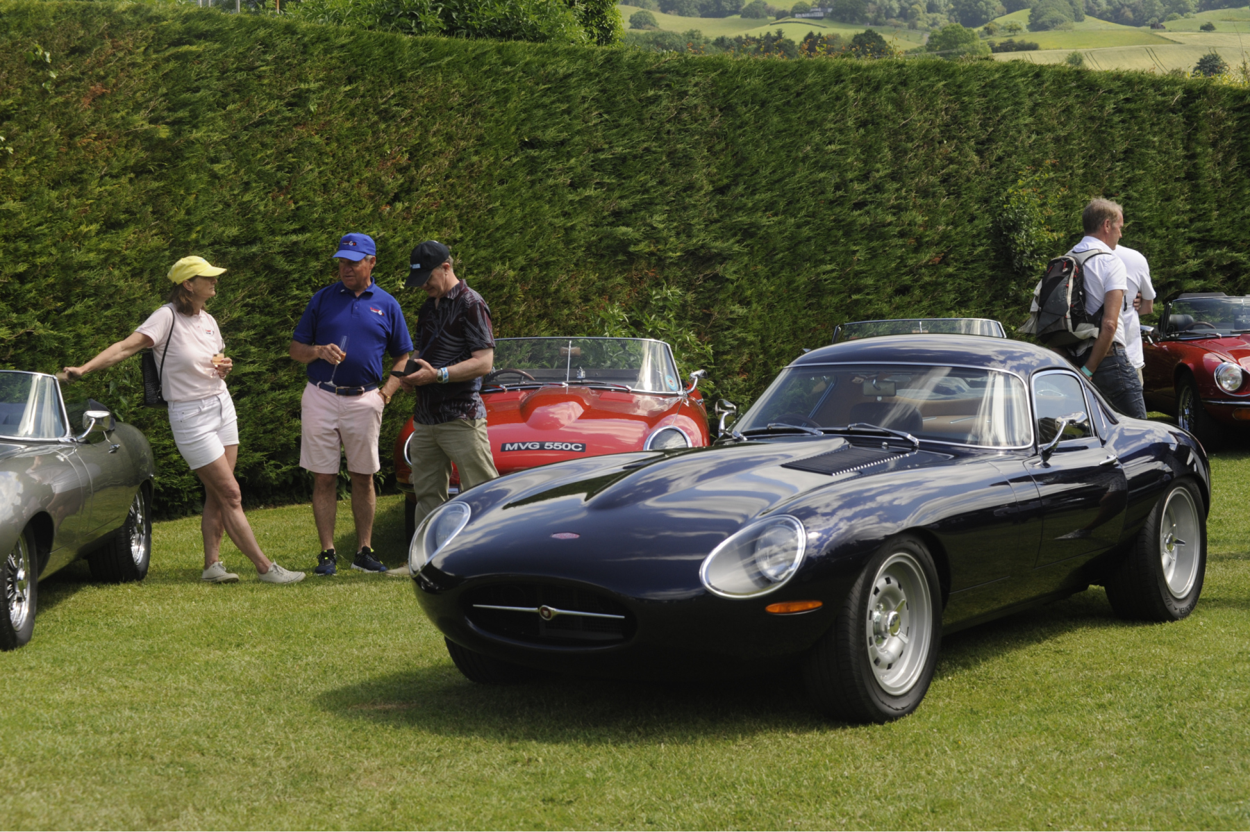 E-type-60-Saturday-photo-by-Abigail-Humphries-461