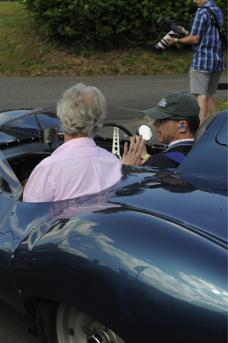 E-type-60-Saturday-photo-by-Abigail-Humphries-479