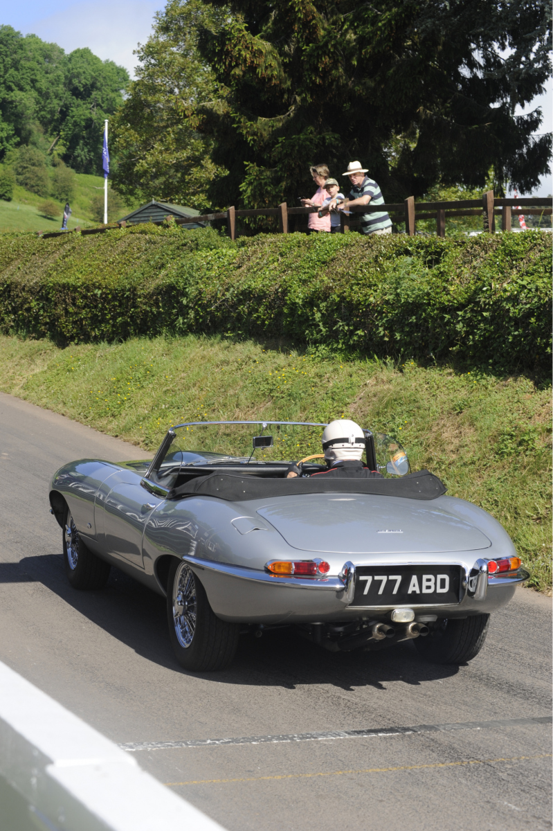 E-type-60-Saturday-photo-by-Abigail-Humphries-48