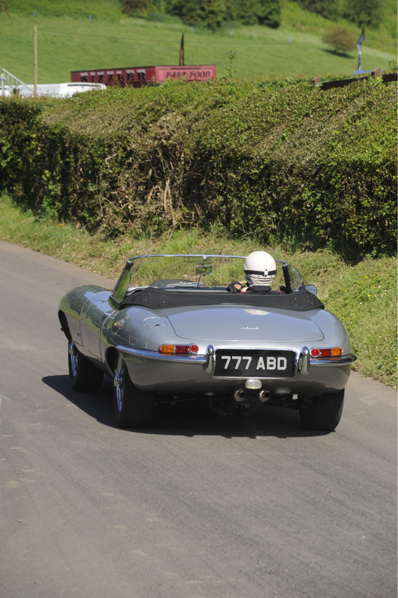 E-type-60-Saturday-photo-by-Abigail-Humphries-49