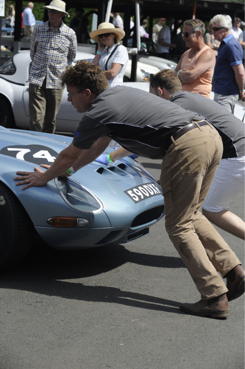 E-type-60-Saturday-photo-by-Abigail-Humphries-498