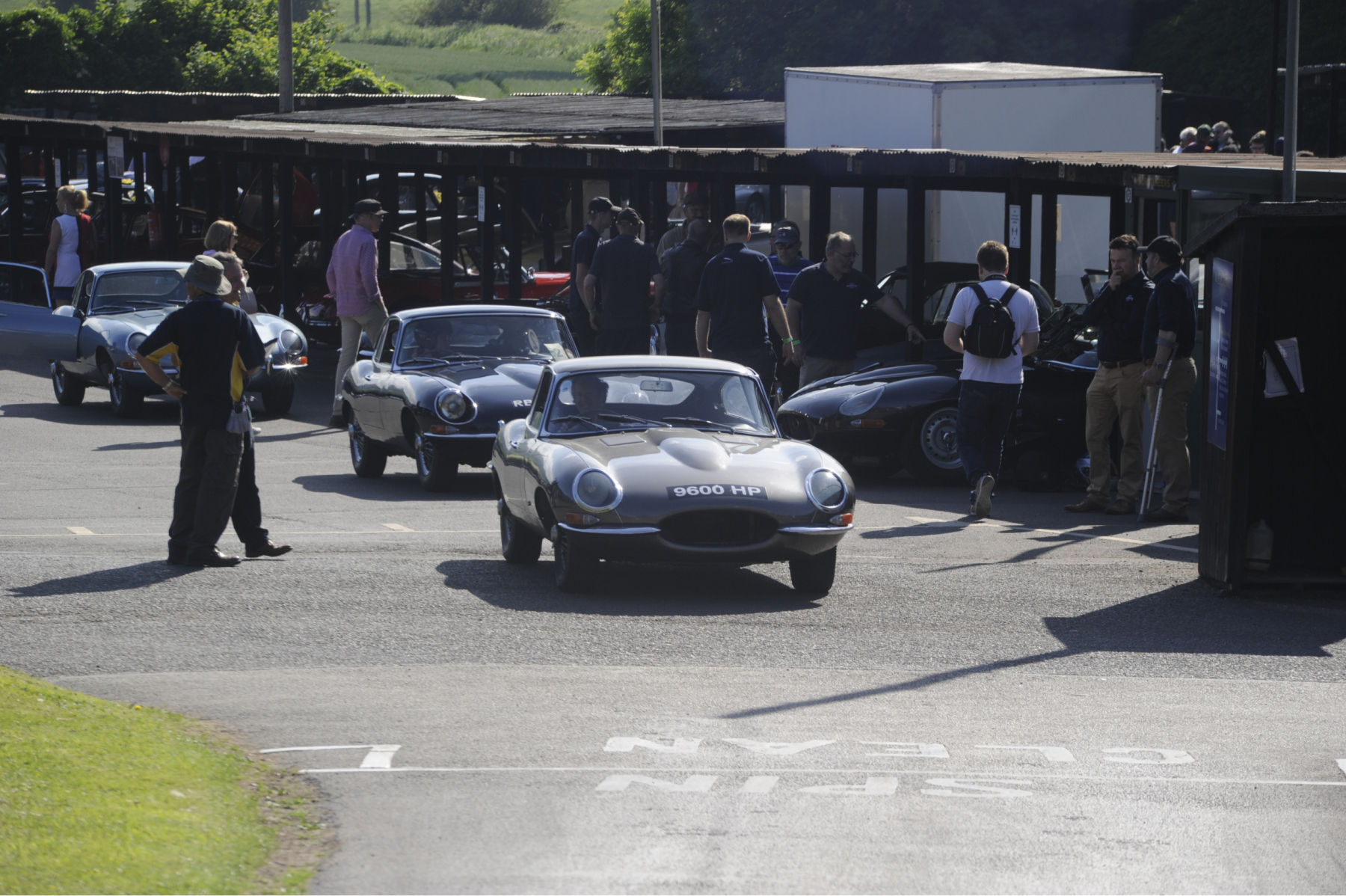 E-type-60-Saturday-photo-by-Abigail-Humphries-5